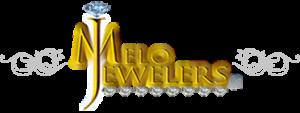Melo Jewelers