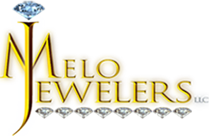 Melo Jewelers